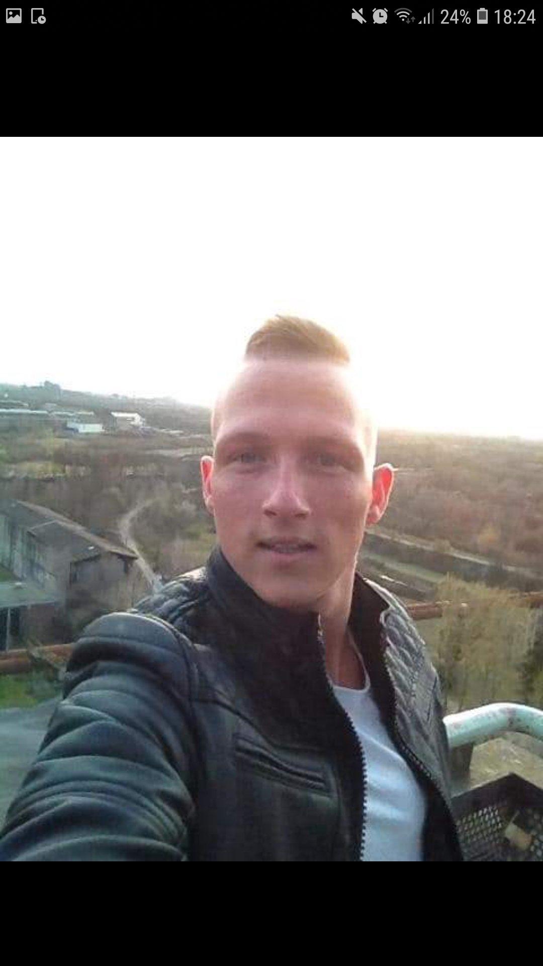 Chrisi92 aus Nordrhein-Westfalen,Deutschland