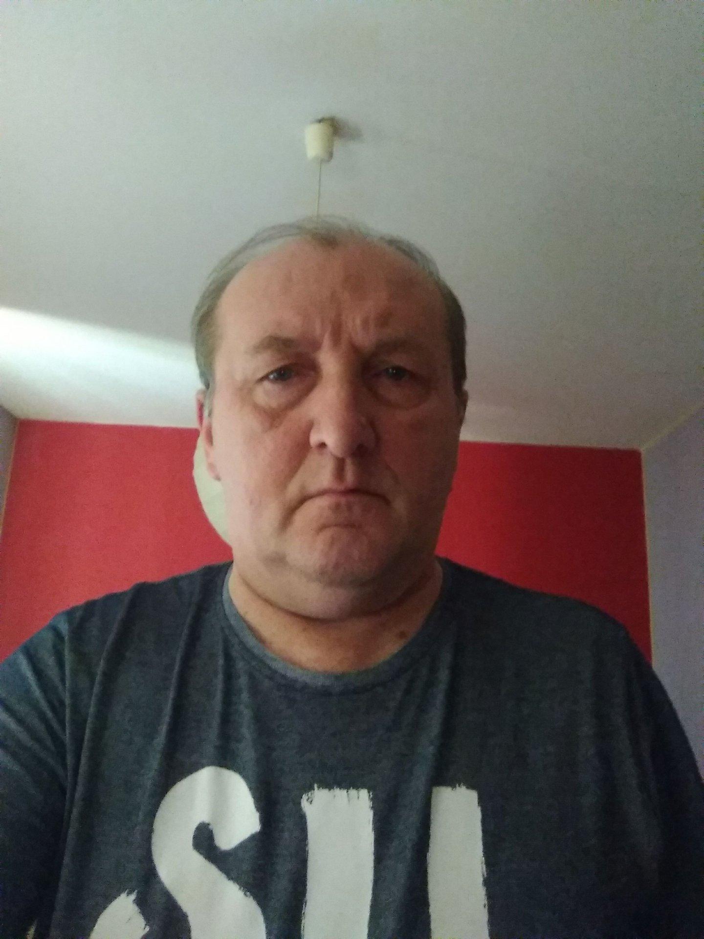 Herbert61Essen aus Nordrhein-Westfalen,Deutschland