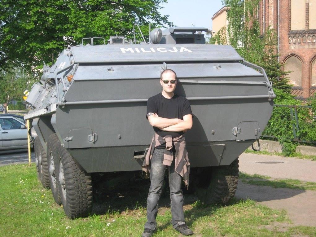 MarcusNrw1982 aus Nordrhein-Westfalen,Deutschland