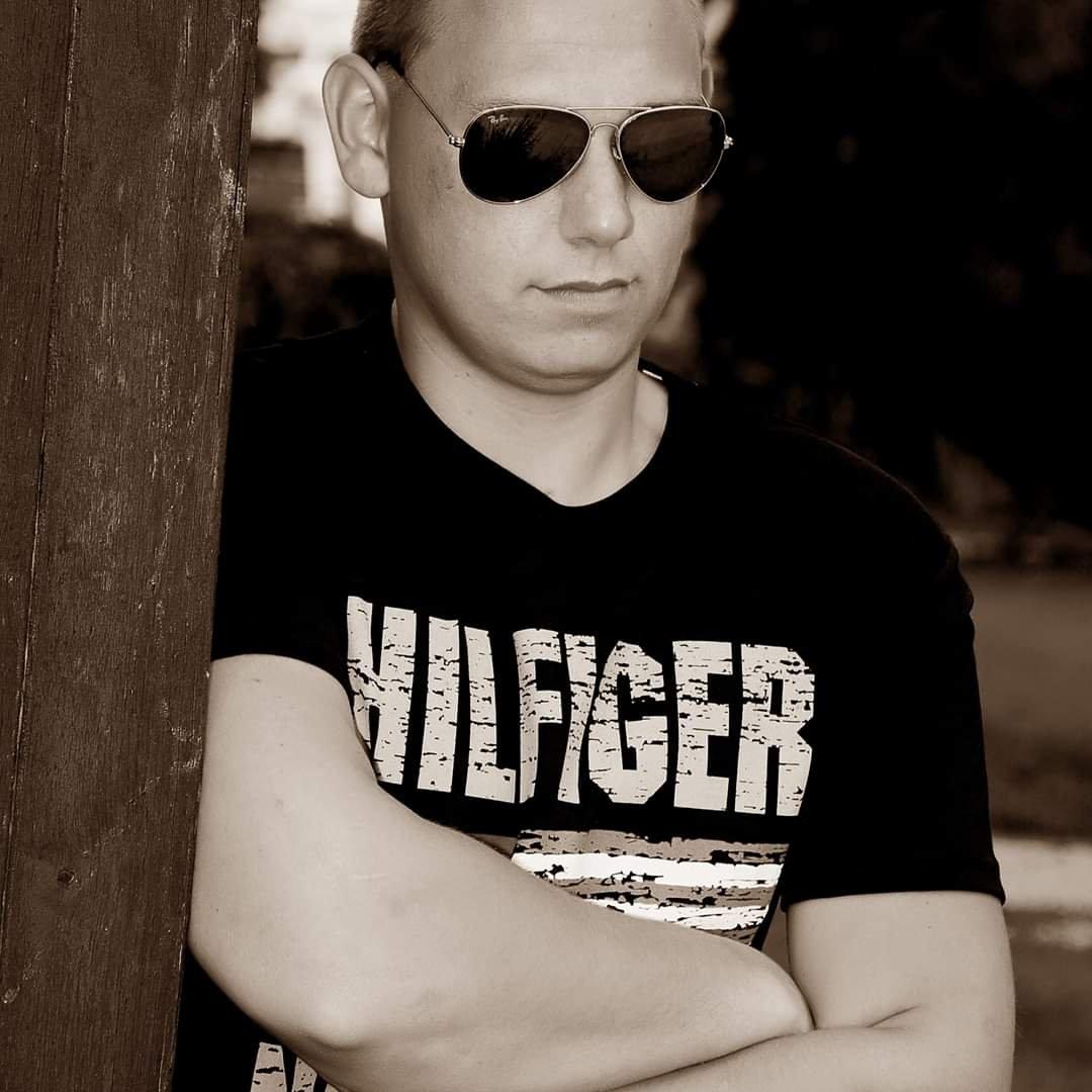 Sebastian  aus Nordrhein-Westfalen,Deutschland